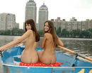 City Love Boat 8